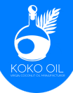 koko-oil-white-blue