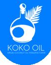 koko-oil-white-blue