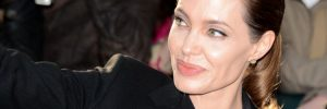 Top 12 Celebrities Who Use Virgin Coconut Oil