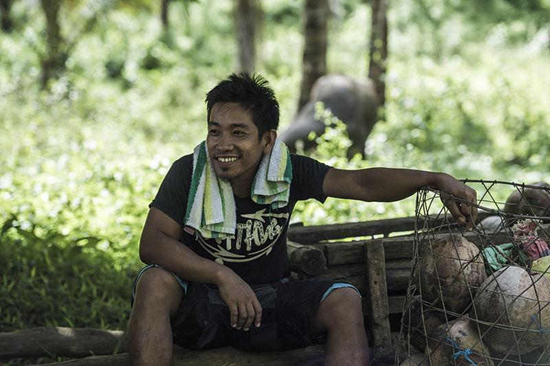 organic-and-fair-trade-koko-oil